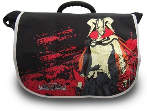 BLEACH ICHIGO HALLOW MESSENGER BAG