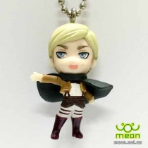 Attack on Titan Swing - Erwin Smith