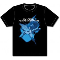 Black Rock Shooter Black Rock Shooter - T-Shirt