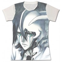 BLEACH - URQUIORA T-SHIRT