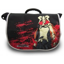 BLEACH ICHIGO HALLOW MESSENGER BAG