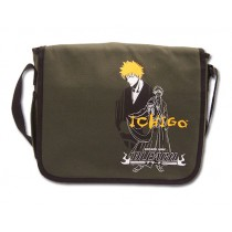 Bleach Ichigo Messenger Bag
