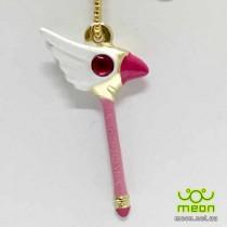 Cardcaptor Sakura - Cepter