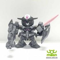 Chibi Gundam - GNX 803T