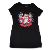 HETALIA SD JAPAN T-SHIRT