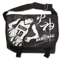 KUROKO'S BASKETBALL - KAGAMI MESSENGER BAG